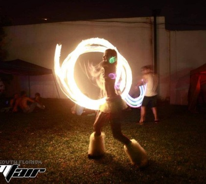 Miami-Fire-Performer-1-pic-3
