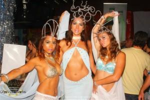 Miami Go-go dancers 1 pic 1.jpg