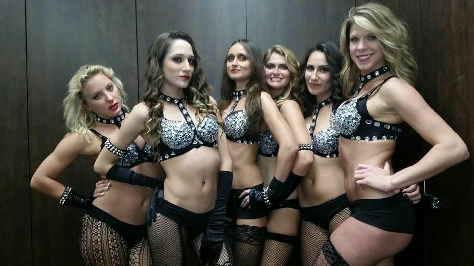 Miami-Go-go-dancers-1-pic-2