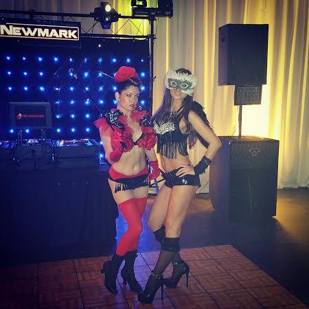 Miami-Go-go-dancers-1-pic-5