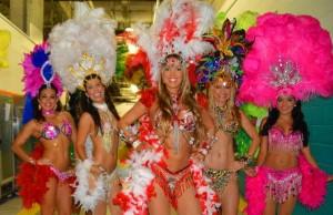 Miami Samba Dancers 1 pic 1.jpg