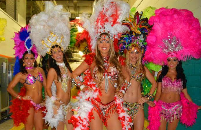 Miami-Samba-Dancers-1-pic-1