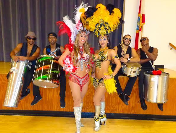 Miami-Samba-Dancers-1-pic-2