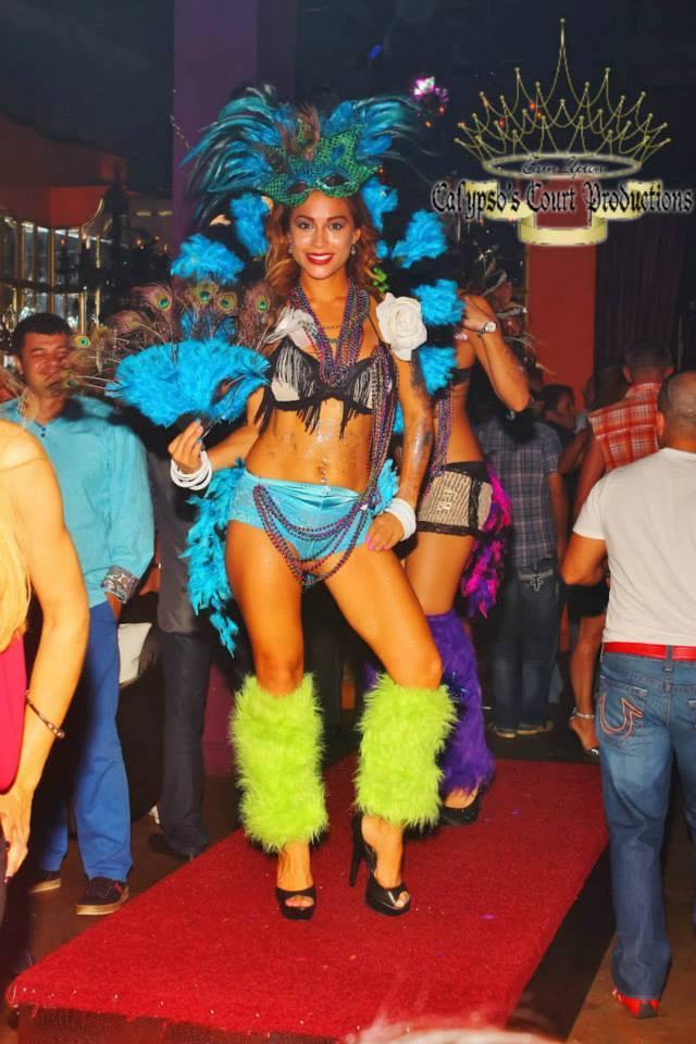 Miami-Samba-Dancers-1-pic-3