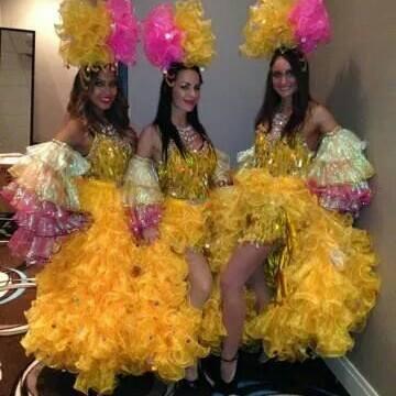 Miami-Samba-Dancers-1-pic-4
