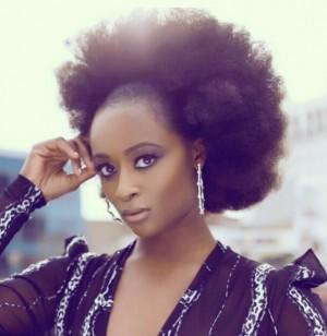 New York R&B Singer 1 pic 4.jpg