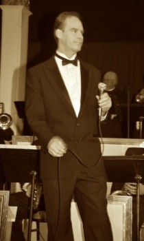San.Francisco.Frank.Sinatra.Impersonator.2.pic.1.jpg