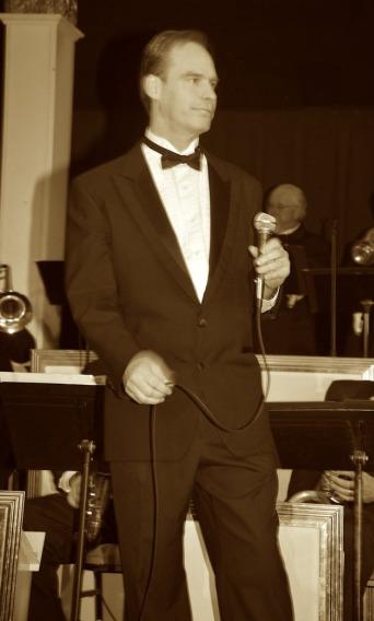 San.Francisco.Frank_.Sinatra.Impersonator.2.pic_.1