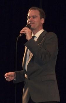 San.Francisco.Frank.Sinatra.Impersonator.2.pic.3.jpg