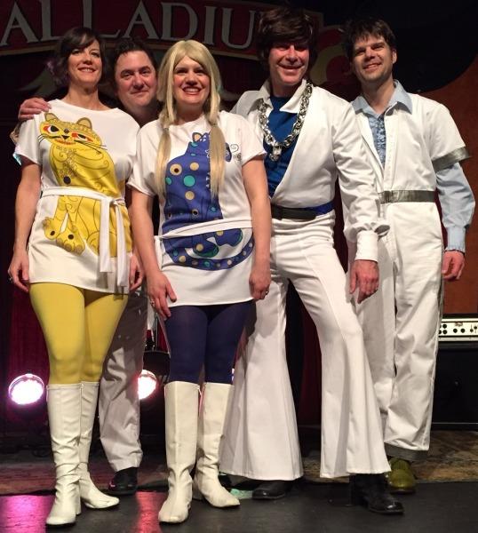 Seattle-Abba-Tribute-Band-1-pic-1