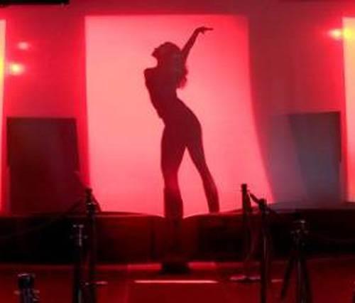 Shadow-Girls2