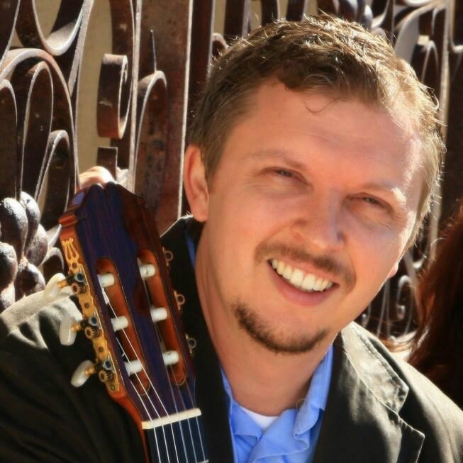 Tucson-Guitarist-1-pic-1