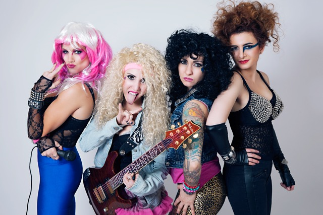 Las-Vegas-All-Female-Variety-Band-1-pic-1