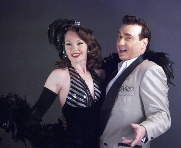 Las-Vegas-Showman-1-pic-3