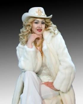 Madonna Impersonator 1 pic 1.jpg