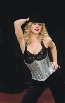 Madonna Impersonator 1 pic 2.jpg