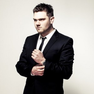UK Michael Buble Impersonator 1 pic 2.jpeg