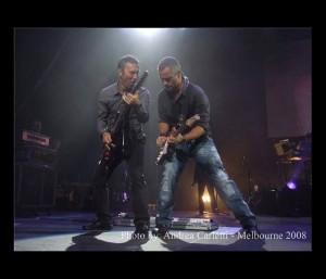 Eros Ramazzotti Tribute Band 1 pic 1.jpg