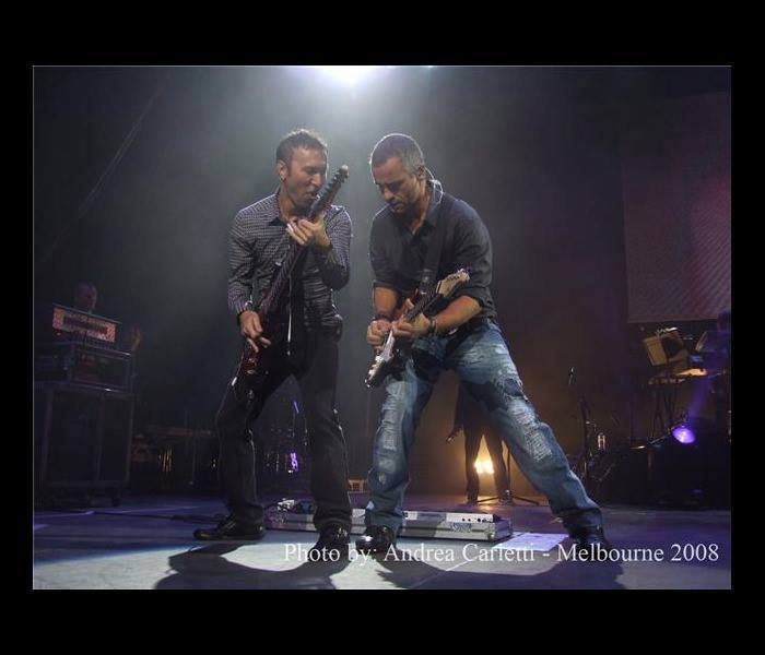 Eros-Ramazzotti-Tribute-Band-1-pic-1