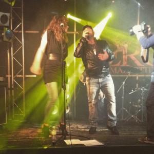 Eros Ramazzotti Tribute Band 1 pic 2.jpg