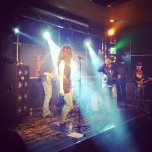 Eros Ramazzotti Tribute Band 1 pic 3.jpg