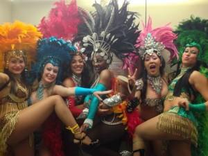 New York Brazilian Dancers 1 pic 1.jpg
