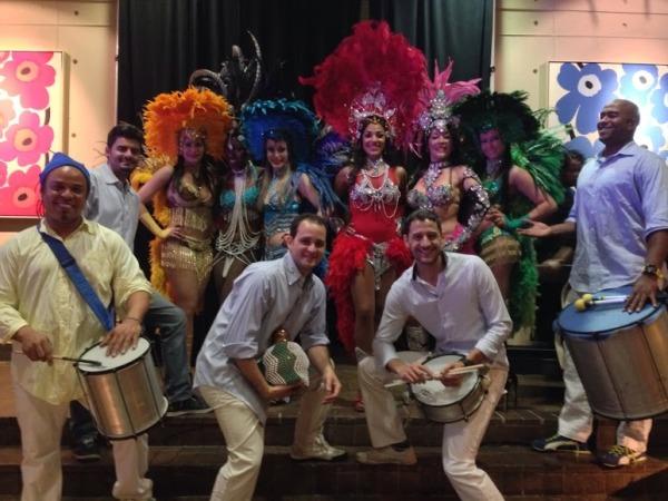 New-York-Brazilian-Dancers-1-pic-2