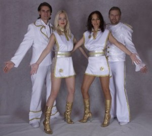 Abba Tribute Band 1 pic 1.jpg