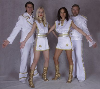 Abba-Tribute-Band-1-pic-1
