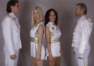 Abba Tribute Band 1 pic 2.jpg