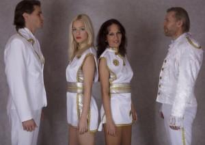 Abba Tribute Band 1 pic 2.jpg