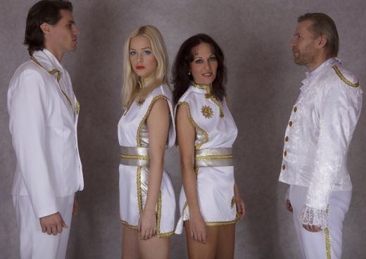 Abba-Tribute-Band-1-pic-2