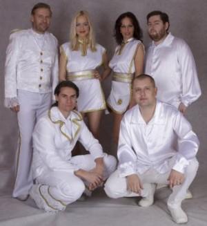 Abba Tribute Band 1 pic 3.jpg