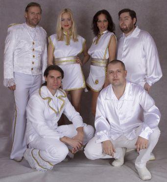 Abba-Tribute-Band-1-pic-3