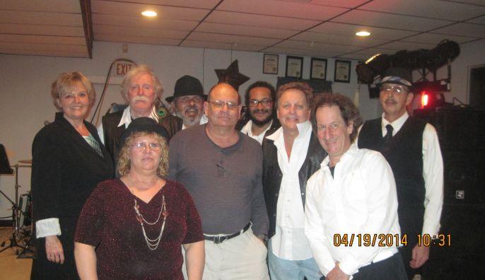 Harrisburg-50s-60s-Band-1-pic-1