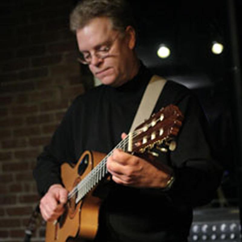 Philadelphia-Guitarist-1-pic-1