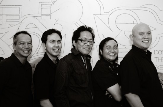 Phoenix-50s-60s-Band-3-pic-1