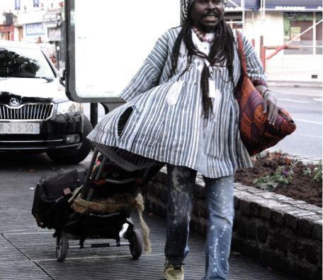 Conteur-Camerounais-1-pic-1