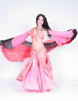 Las Vegas Belly Dancer 2 pic 1.jpg