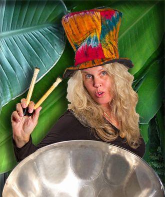 Los-Angeles-Steel-Drum-Soloist-1-pic-2