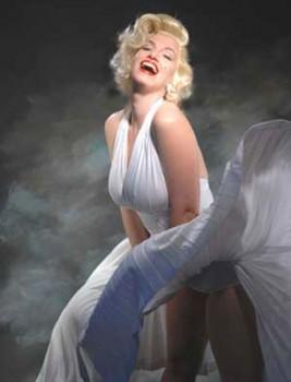 Miami Marilyn Monroe Impersonator 1 pic 1.jpg