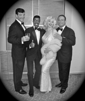 Miami Marilyn Monroe Impersonator 1 pic 3.jpg