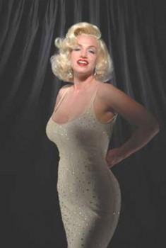 Miami Marilyn Monroe Impersonator 1 pic 4.jpg