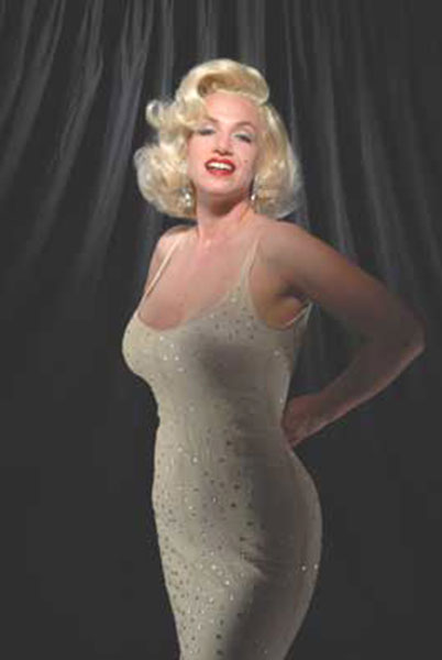 Miami-Marilyn-Monroe-Impersonator-1-pic-4