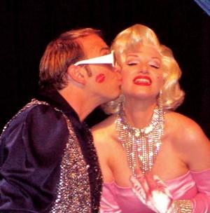 Miami Marilyn Monroe Impersonator 1 pic 6.JPG