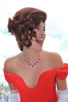 Julia Roberts Impersonator 1 pic 4.jpg