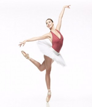 Los Angeles Classical Ballet Dancer 1 pic 1.jpg