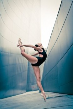 Los Angeles Classical Ballet Dancer 1 pic 2.jpg