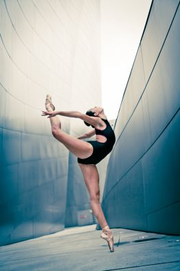 Los-Angeles-Classical-Ballet-Dancer-1-pic-2