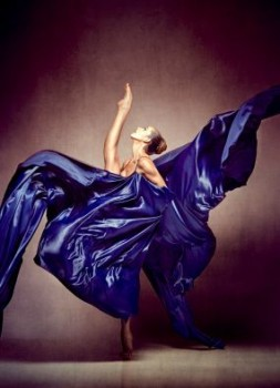 Los Angeles Classical Ballet Dancer 1 pic 5.jpg